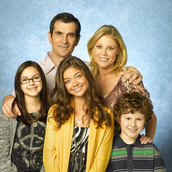 Quarentena com a família? 15 séries para assistir