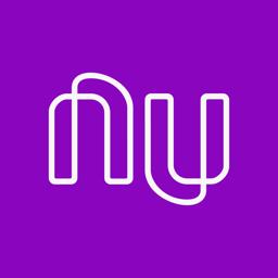 رمز تطبيق Nubank