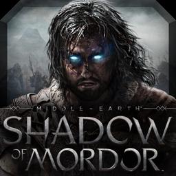 رمز تطبيق Middle Earth ™: Shadows of Mordor ™ GOTY