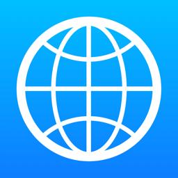 المترجم وأيقونة تطبيق القاموس