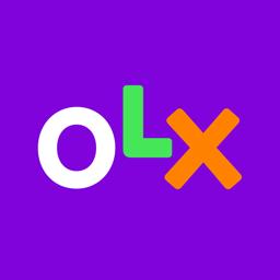 رمز تطبيق OLX الإعلانات: البيع والشراء