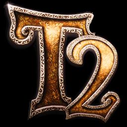رمز تطبيق Trine 2