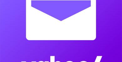Yahoo Mail: saiba como configurar sua conta
