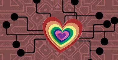 10 sites de relacionamentos que dão resultados