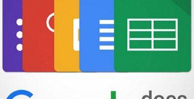 Como usar o Google Docs? [Guia Completo 2020]