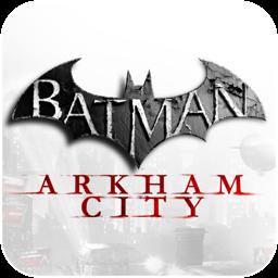 باتمان: رمز تطبيق Arkham City GOTY