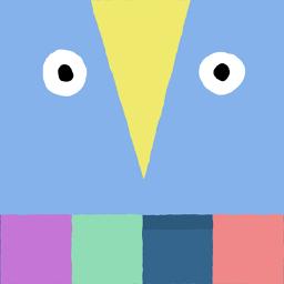 LOOPIMAL بواسطة رمز تطبيق YATATOY