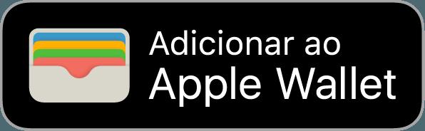 شارة - إضافة إلى Apple Wallet