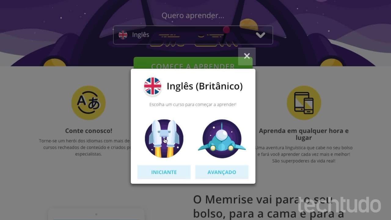 دورة لغة إنجليزية كاملة ومجانية ؛ استمتع بالموقع الإلكتروني والتطبيق