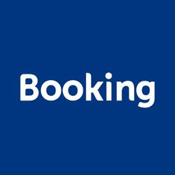 رمز تطبيق Booking.com Travel Deals
