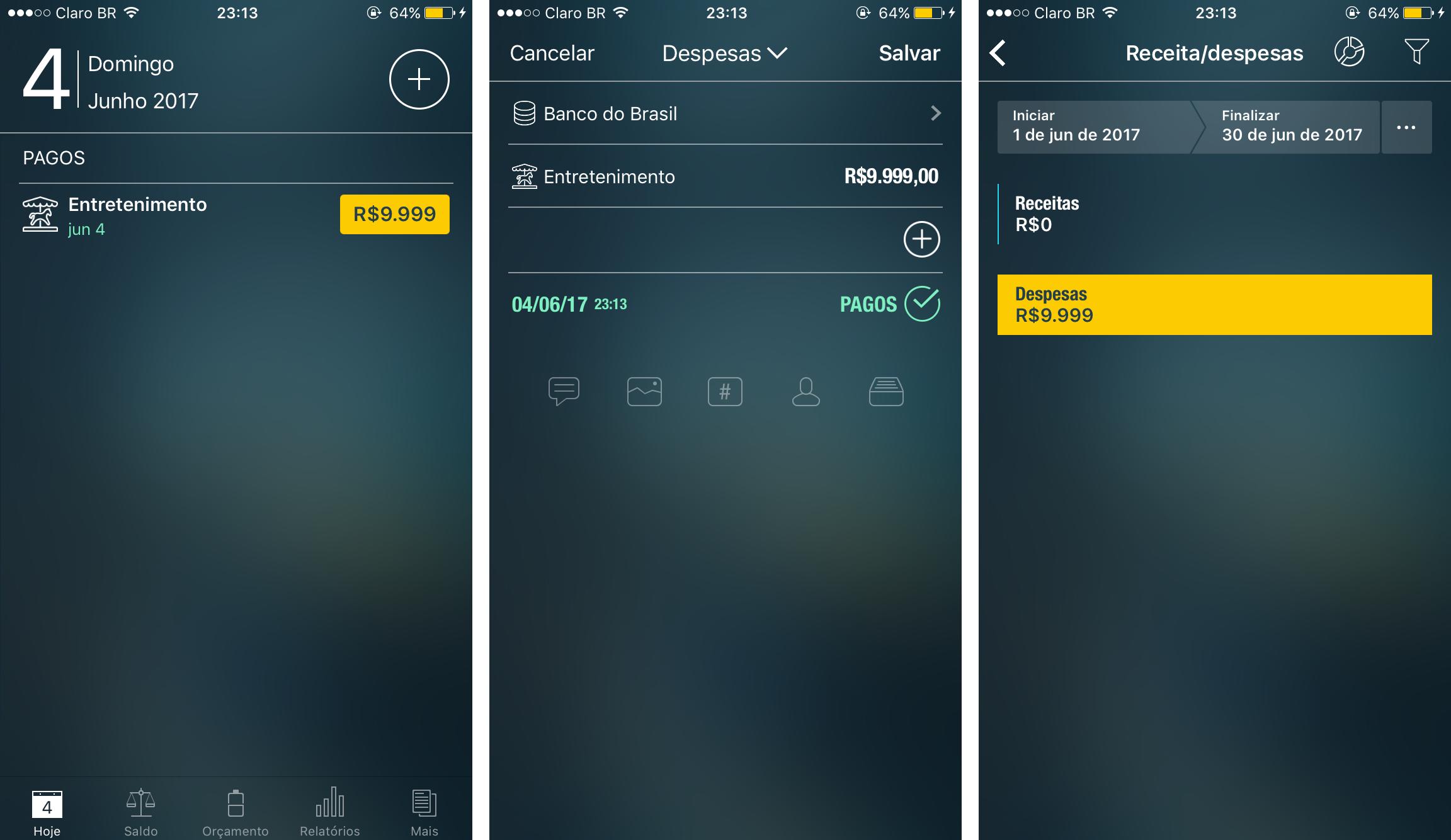 عروض اليوم على App Store: Money Pro و wakerapper و Tune Sweeper والمزيد!