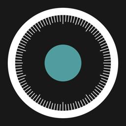 كسر هذه الخزنة: لعبة مجانية لرمز تطبيق Apple Watch الخاص بك