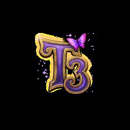 Trine 3: رمز تطبيق Artifacts of Power