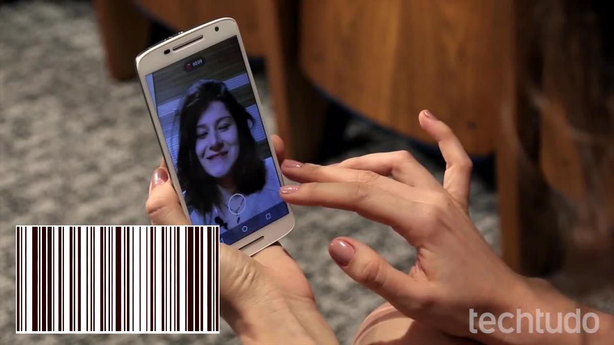 Kwai: كيفية استخدام الشبكة الاجتماعية لإنشاء مقاطع فيديو WhatsApp Status