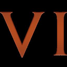 رمز تطبيق Civilization® VI