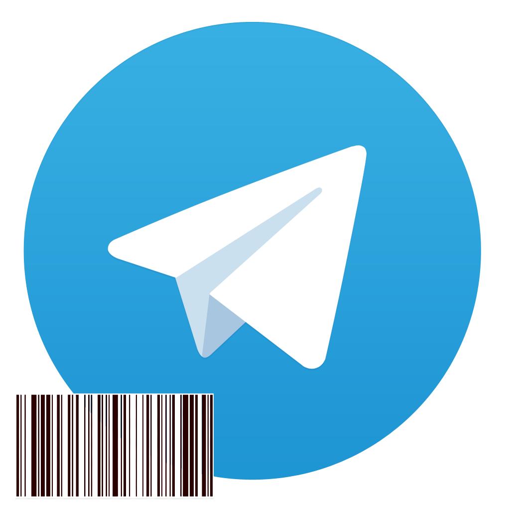 Telegram يكسب دعمًا لحسابات متعددة ؛  يتم تحديث خرائط Google و Banco do Brasil و TestFlight