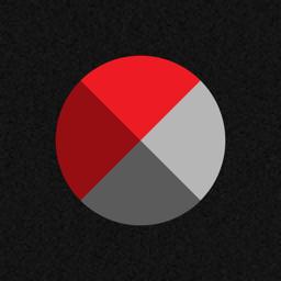 رمز تطبيق Bitpoem - الفلاتر والتأثيرات