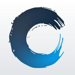 رمز تطبيق Carbo ›الملاحظات والرسومات