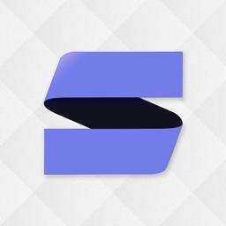 رمز تطبيق Pocket Scanner Ultimate