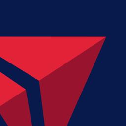 رمز تطبيق Fly Delta