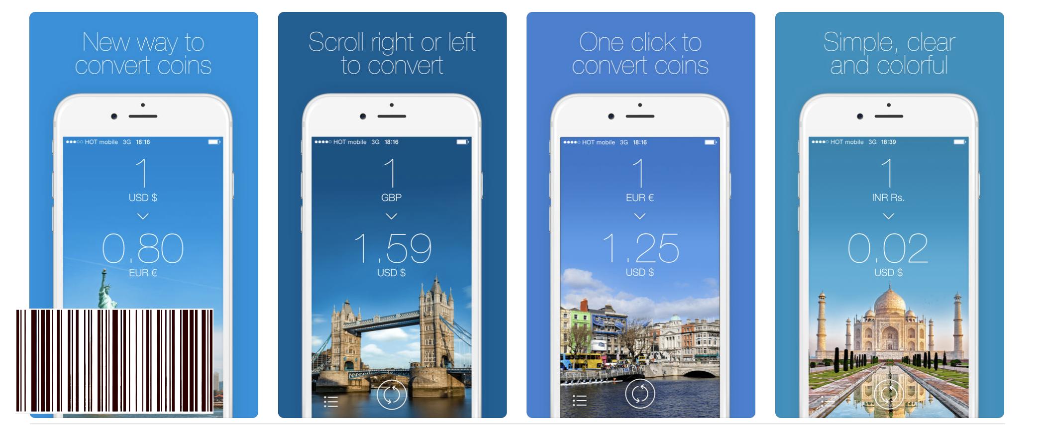صفقات اليوم على App Store: التغيير والمطالبات وأي معلومات عن الملفات والمزيد!