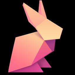 رمز تطبيق Wallpaper Wizard 2