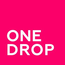 رمز تطبيق One Drop Diabetes Management