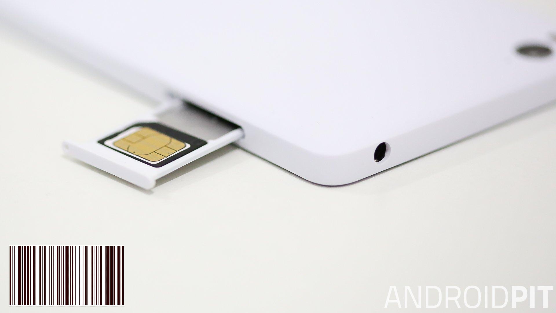 تقول الاستشارات أن الجيل الثالث 3G قد ينتهي من الوجود: هل سيكون جيدًا أم سيئًا بالنسبة لك؟