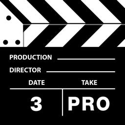 My Movies 3 Pro - أيقونة تطبيق الأفلام والتلفزيون