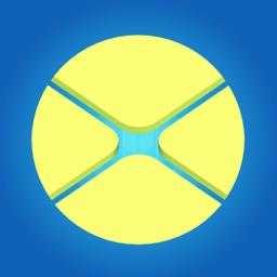 رمز التطبيق