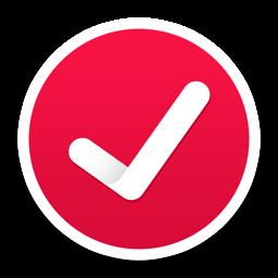 رمز التطبيق HabitMinder