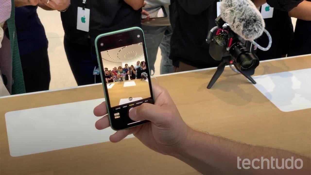 iPhone 11 في متناول اليد: معرفة السعر وكل شيء عن إطلاق 2019 أبل