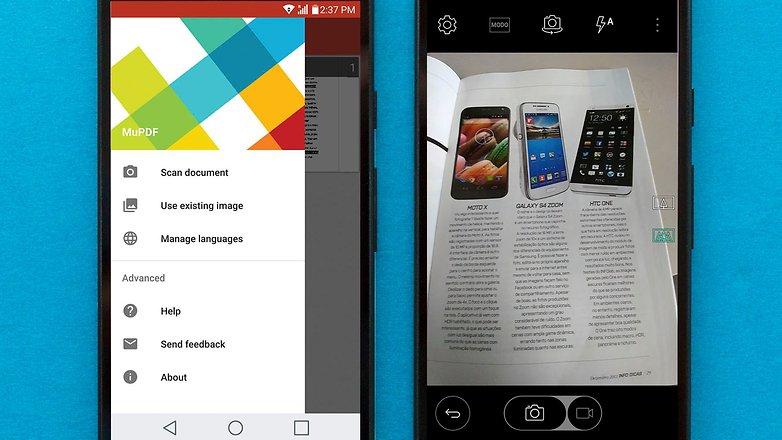 AndroidPIT control f screenshot 3