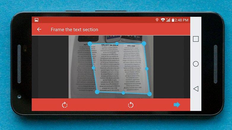 AndroidPIT control f screenshot 8
