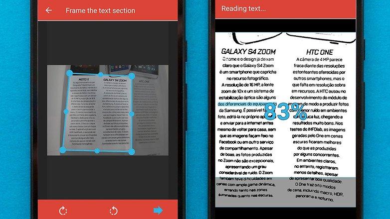 AndroidPIT control f screenshot 4