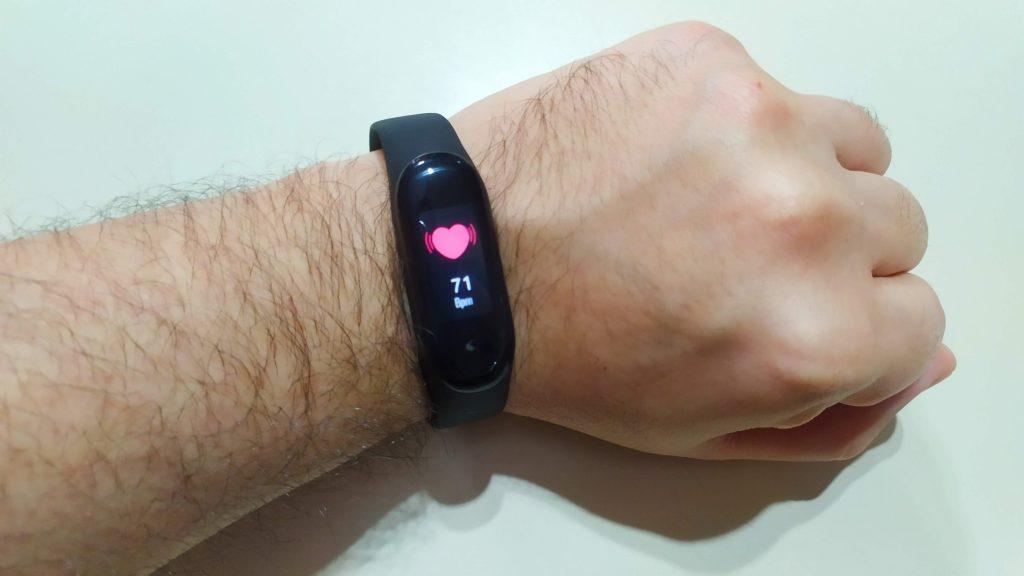 مراجعة: Smartband Tokyo Atrio من Multilaser ، أداة عملية وبسيطة