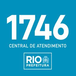 1746 أيقونة تطبيق ريو
