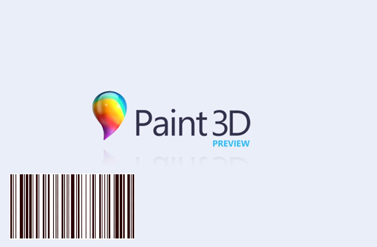 كيفية عمل الرسوم المتحركة مع الرسام 3D