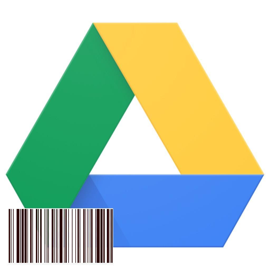 آخر التحديثات على App Store: Google Drive و Santander و Fantastical و Mactracker والمزيد!