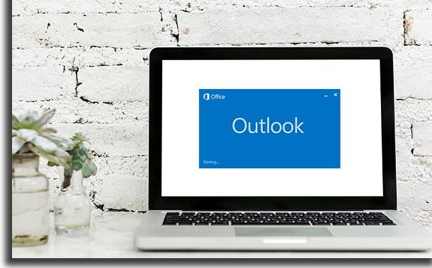 مزايا مايكروسوفت توقعات البريد الإلكتروني