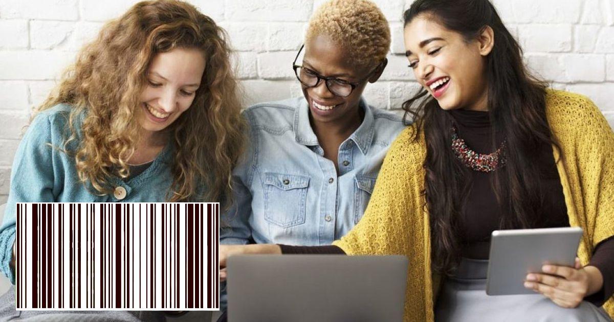 من التشبيك إلى الدمج الوظيفي: ما الذي تبحث عنه الشابات من النساء البرتغاليات في التكنولوجيا؟ - أجهزة الكمبيوتر