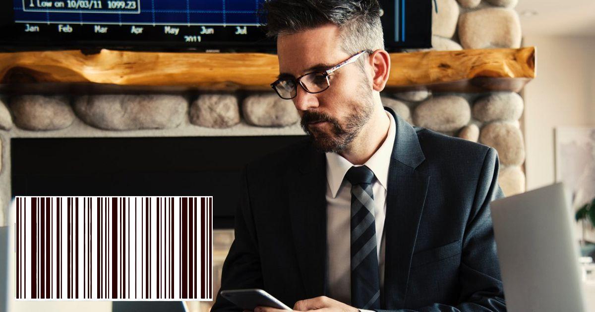 منصة التوظيف التي طورتها Talkdesk تسجل 10000 مرشح في 10 أيام - الإنترنت