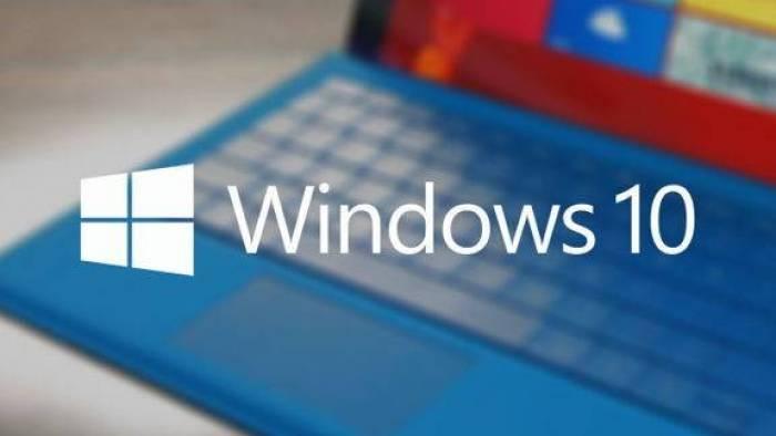 26 دقيقة شبابيك  يتيح لك تحديث Windows 10 استخدام الهاتف الخليوي للتحكم في الموسيقى على جهاز الكمبيوتر