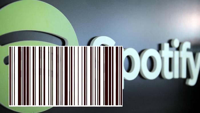 4 ساعات تطبيقات  Spotify: كيفية تنزيل مجموعة كاملة من الملفات دون اتصال على جهاز الكمبيوتر