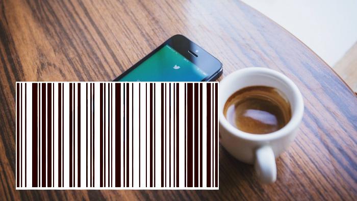 5 ساعات تطبيقات  تطلق Twitter ميزة تسرد التعليقات التي تم التعليق عليها لنظام iOS