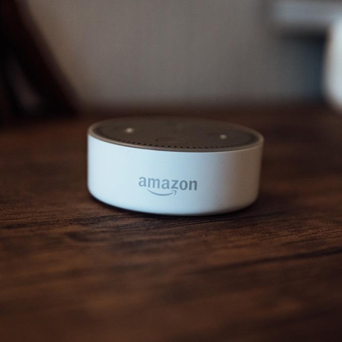 50 melhores frases para falar com a Alexa