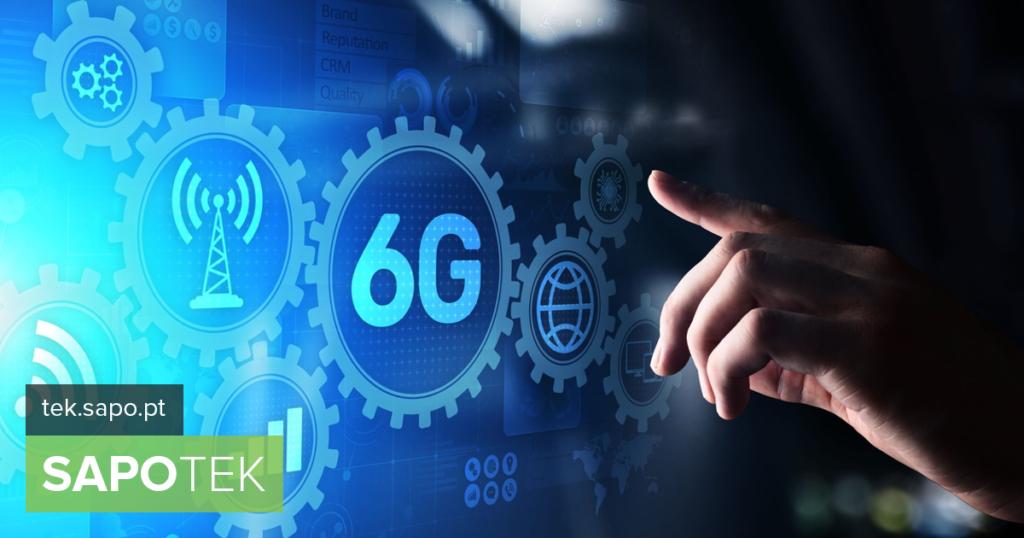 Altice Labs تعمل بالفعل على 6G في مشروع أوروبي - الاتصالات السلكية واللاسلكية