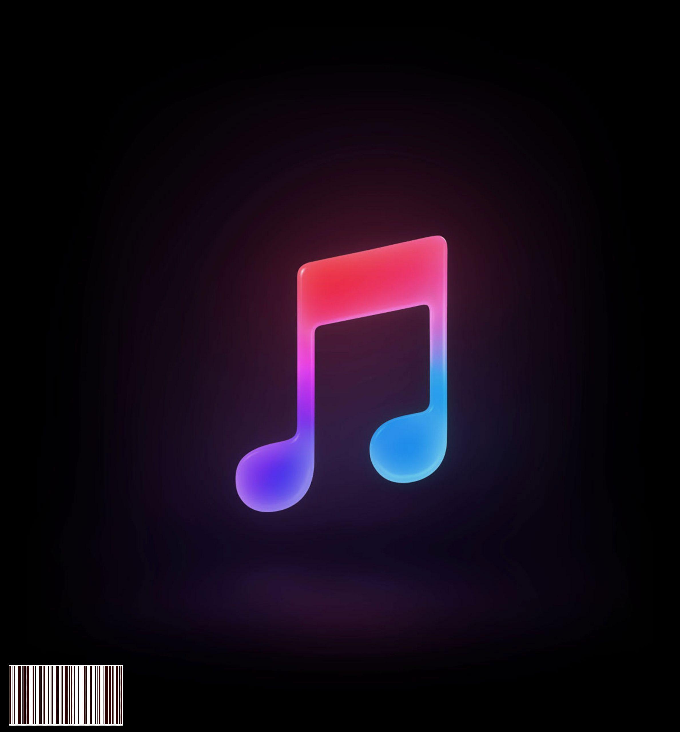 Apple Music: كيفية تمكين التشغيل بجودة عالية حتى على الشبكات الخلوية