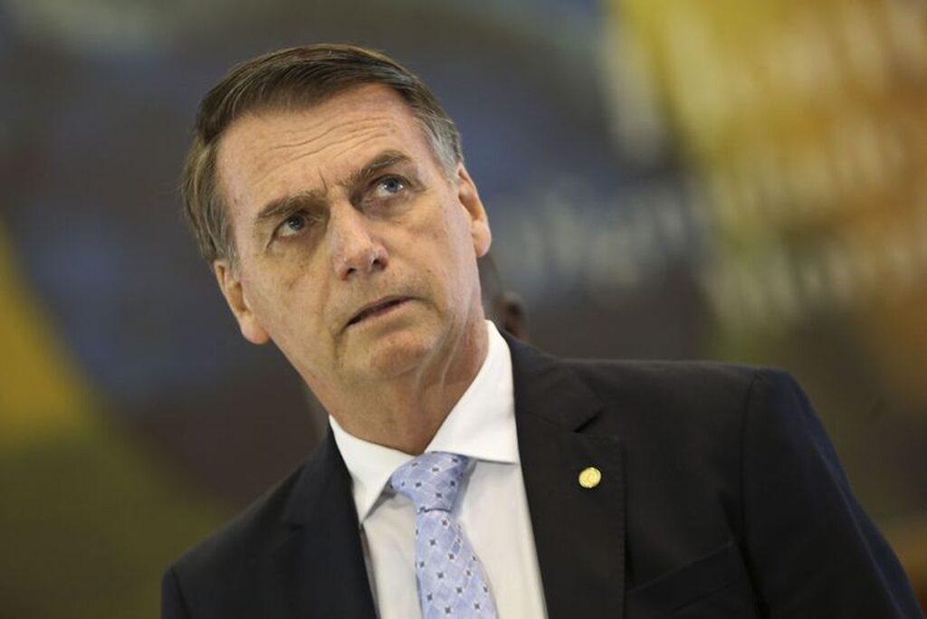 Comisso da Verdade: يعرض موقع الويب بحثًا عن الأشخاص المفقودين خلال الديكتاتورية | التنزيلات |