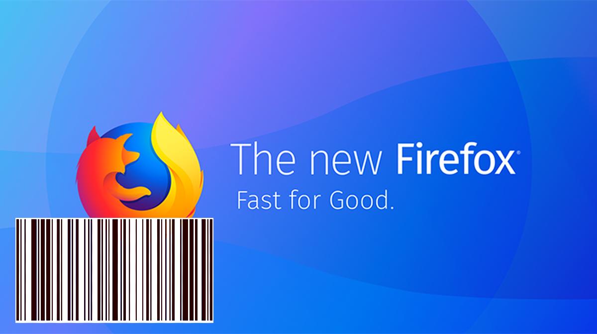 Firefox: كيفية تغيير لون المتصفح